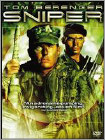 Sniper (DVD) (Enhanced Widescreen for 16x9 TV) (Eng/Fre) 1992