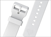 Basis - Health Tracker - Strap Accessory - White