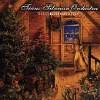 The Christmas Attic - CD