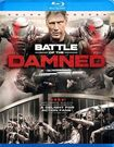 Battle Of The Damned [blu-ray] 3509067