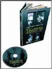 The Doors: R-Evolution (DVD) (Special Edition) (Enhanced Widescreen for 16x9 TV) 2013