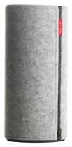 Libratone - Zipp Wireless Portable Speaker - Salty Gray