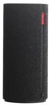 Libratone - Zipp Wireless Portable Speaker - Black