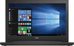 "Dell - Inspiron 15.6"" Touch-Screen Laptop - Intel Core i5 - 4GB Memory - 500GB Hard Drive - Black"