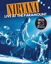 Live At The Paramount [blu-ray] [blu-ray Disc] 3511057