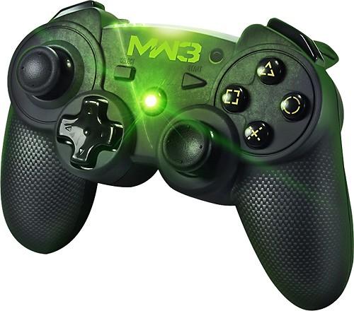 PS3 COD MODERN WARFARE...