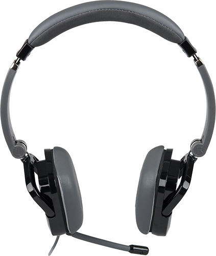 3DS CHAT HEADSET 3512144...