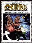 One Piece: Season Six - Voyage Four (2 Disc) (DVD)