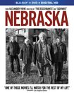 Nebraska [2 Discs] [includes Digital Copy] [blu-ray/dvd] 3516204