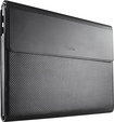 "Lenovo - Yoga 3 14"" Laptop Sleeve - Black"