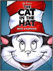 Dr. Seuss'S Cat In The Hat & Friends (DVD)