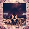 Losing Focus [PA] - CD