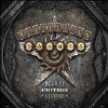 Revolution Saints [Deluxe] [CD & DVD] - CD - DVD Deluxe Edition