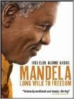 Mandela: Long Walk to Freedom (DVD) 2013