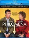 Philomena [blu-ray] 3518055