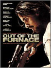 Out of the Furnace (DVD) (Eng) 2013