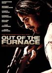 Out Of The Furnace (dvd) 3518073