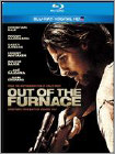 Out of the Furnace (Blu-ray Disc) (Eng) 2013