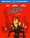 Bored To Death: The Complete Second Season [2 Discs] [blu-ray] 3521276