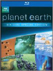 Planet Earth [Special Edition Gift Set] [6 Discs] [Blu-ray] (Blu-ray Disc) (Special Edition) (Enhanced Widescreen for 16x9 TV) (Eng)