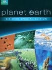 Planet Earth [special Edition Gift Set] [6 Discs] (dvd) 3521373