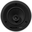 "Bowers & Wilkins - 6"" 2-Way In-Ceiling Speaker (Each) - White"