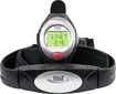 Pyle - Heart Rate Monitor - Black
