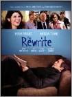 The Rewrite (DVD) 2014
