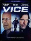 Vice (DVD) (Enhanced Widescreen for 16x9 TV/) (Eng) 2015