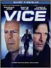 Vice (Blu-ray Disc) (Eng) 2015
