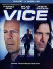 Vice [blu-ray] 3530072