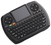 Click here for Smk-link - Ultra-mini Wireless Keyboard And Touchp... prices
