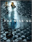 MISSING, THE DVD (DVD) (2 Disc)