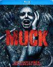 Muck [blu-ray] 3530306