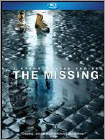 The Missing (Blu-ray Disc) (2 Disc)