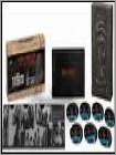 Sons Of Anarchy: Complete Series - Giftset (Blu-ray Disc)