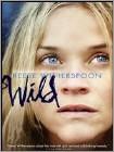 Wild (DVD) 2014
