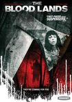 The Blood Lands (dvd) 3530457