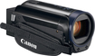 Canon - VIXIA HF R62 32GB HD Flash Memory Camcorder - Black
