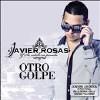 Otro Golpe - CD