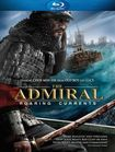 The Admiral: Roaring Currents [blu-ray] 3533079
