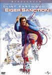 The Eiger Sanction (dvd) 3534269