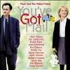 You've Got Mail [Original Soundtrack] - CD - Original Soundtrack