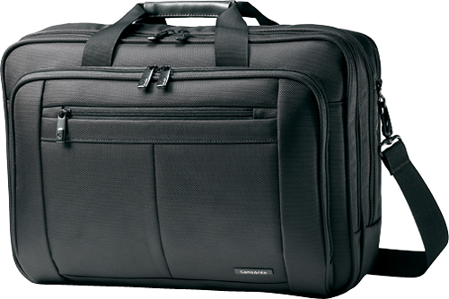 Samsonite 43270-1041...