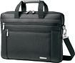 Samsonite - Classic Business Shuttle Laptop Case - Black