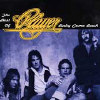 Baby Come Back: The Best of Player - CD
