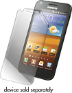 ZAGG - Samsung Galaxy S II Epic 4G Touch SPH-D710 (Sprint) Screen Protector - Clear