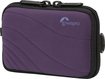 Lowepro - Sausalito 20 Camera Case - Purple