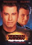 Broken Arrow (dvd) 3556967