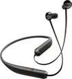 Sol Republic - Shadow Wireless In-ear Headphones - Black/ste